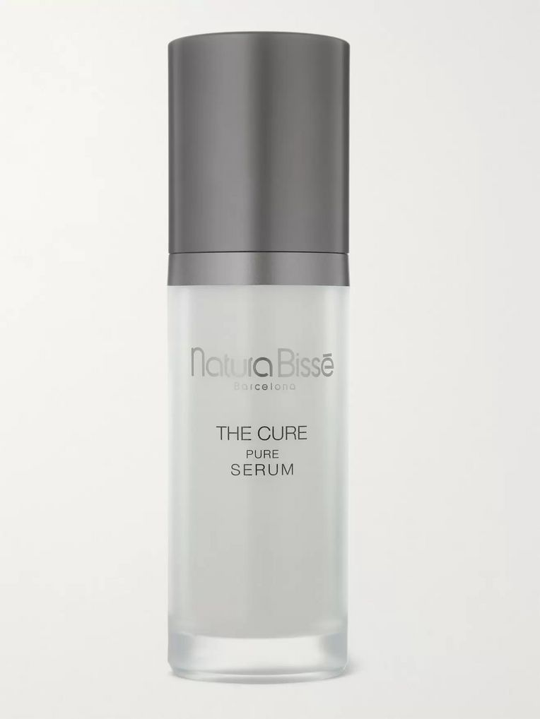 Natura Bissé The Cure Pure Serum, 30ml