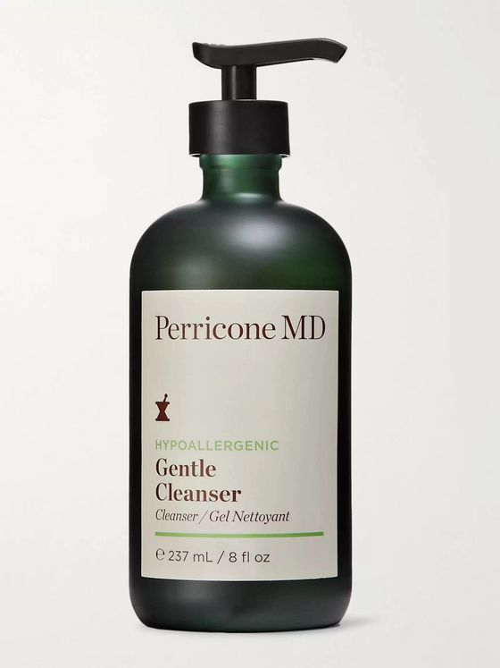 Perricone MD Hypoallergenic Gentle Cleanser, 237ml