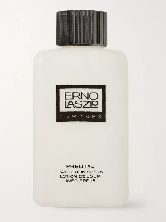 Erno Laszlo Phelityl Day Lotion SPF15, 90ml