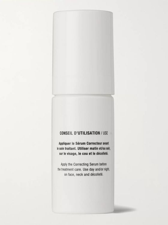 M.E. Skin Lab Complex 27 Bio-Perfecting Correcting Serum, 30ml