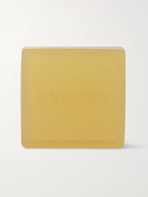Byredo Mister Marvelous Cologne Soap, 150g