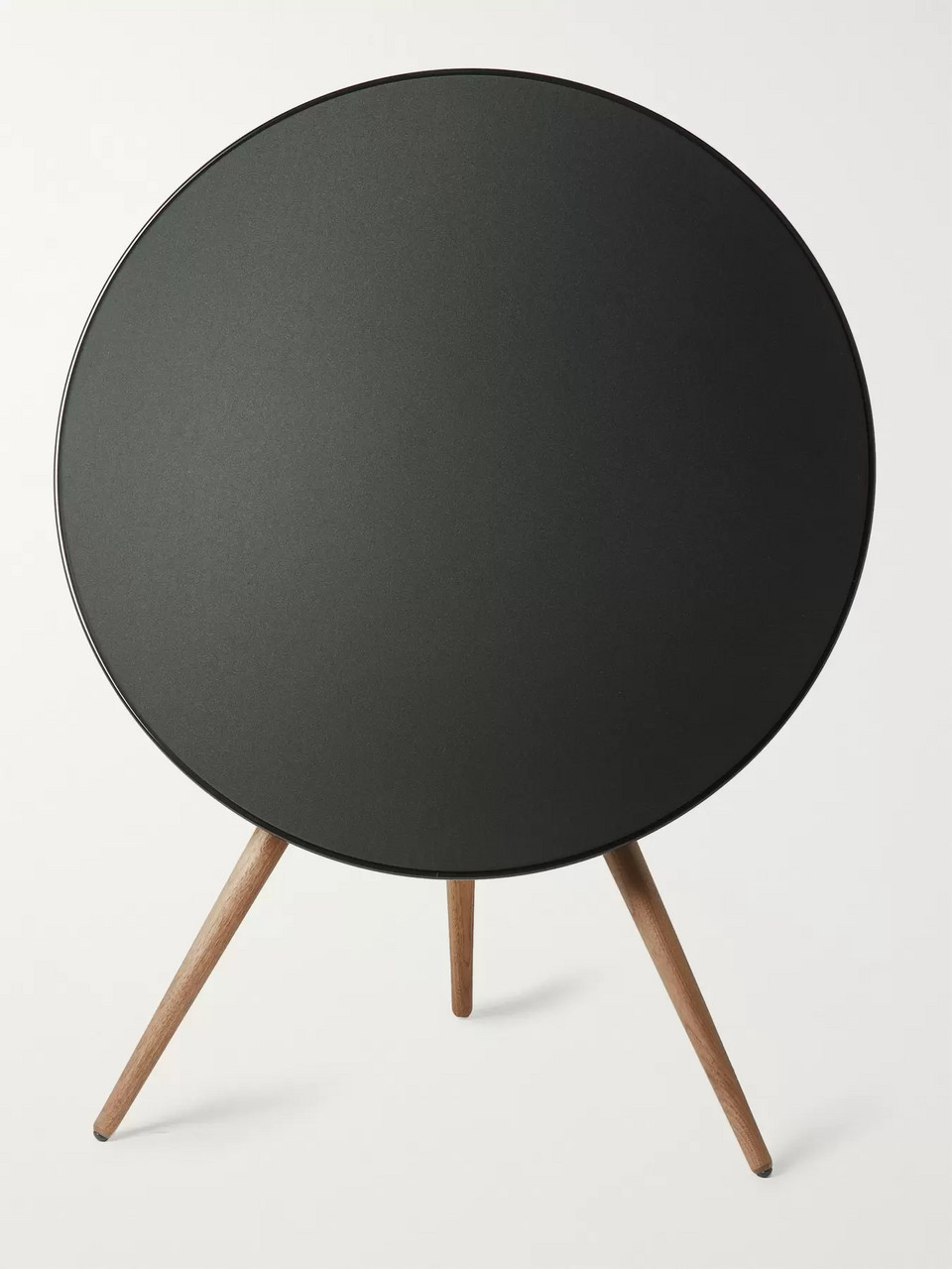 Bang & Olufsen A9 Wireless Speaker