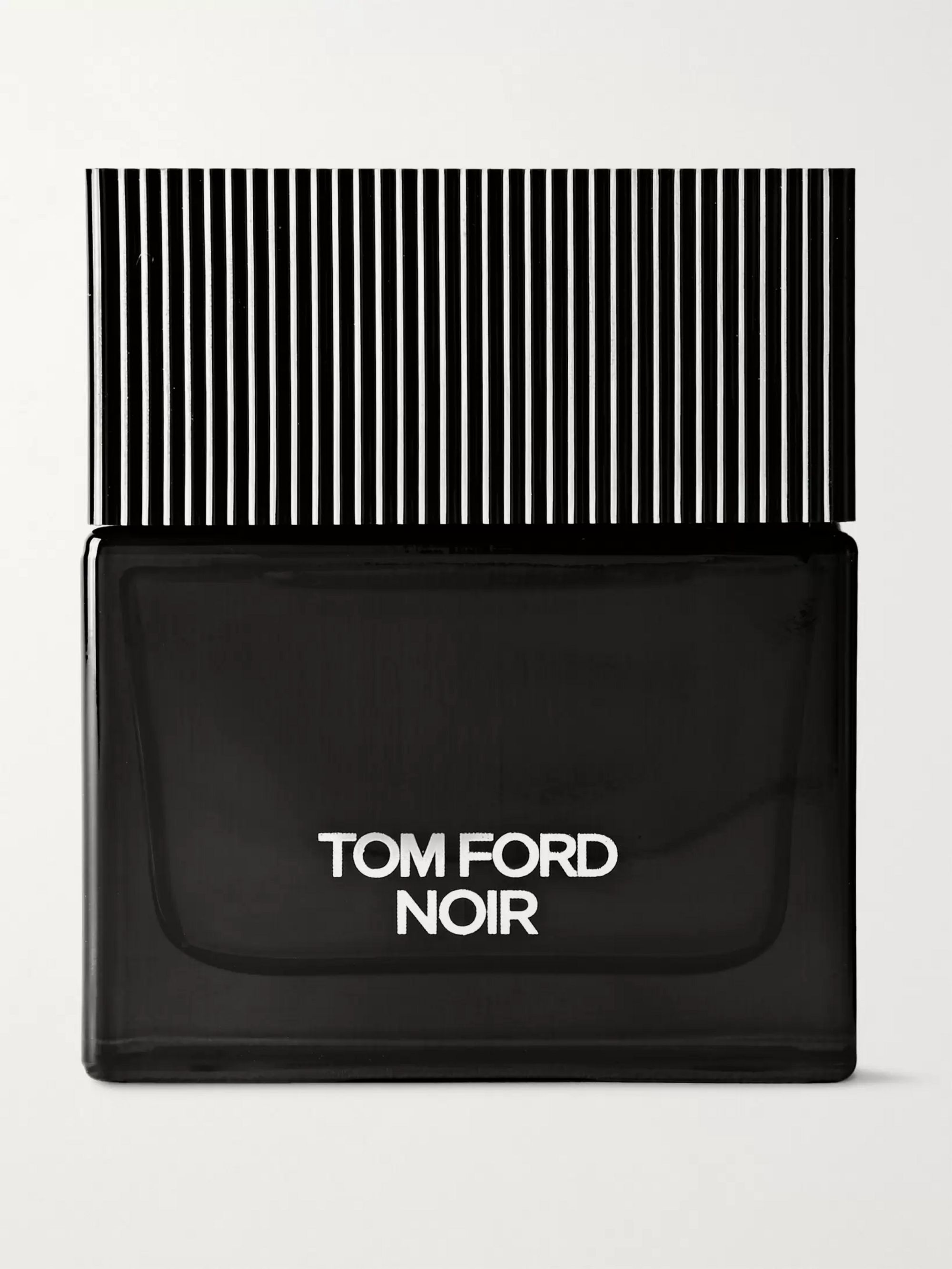 TOM FORD BEAUTY Tom Ford Noir Eau de Parfum - Italian Bergamot, Black Pepper & Nutmeg, 50ml
