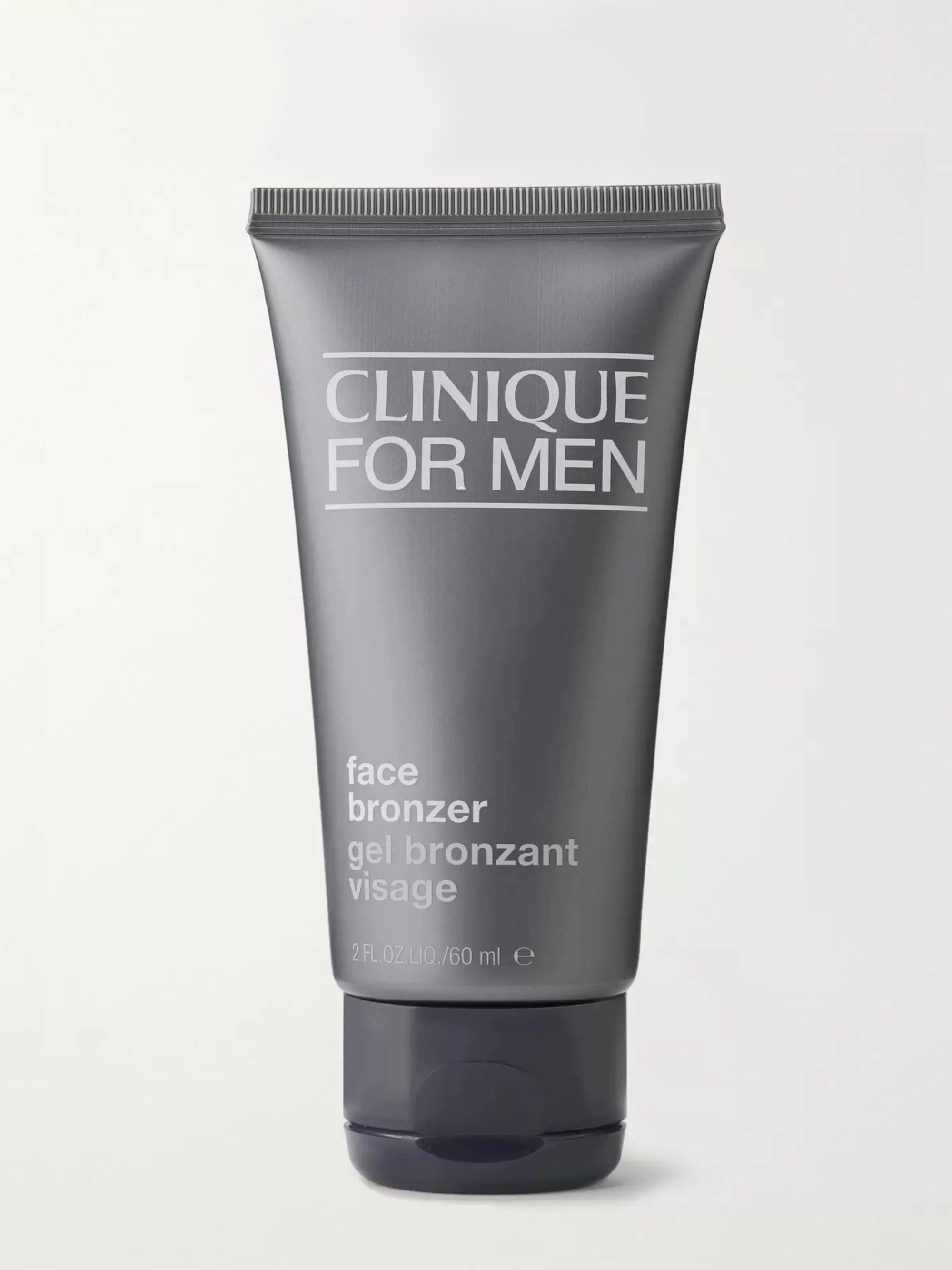 Clinique For Men Face Bronzer, 60ml