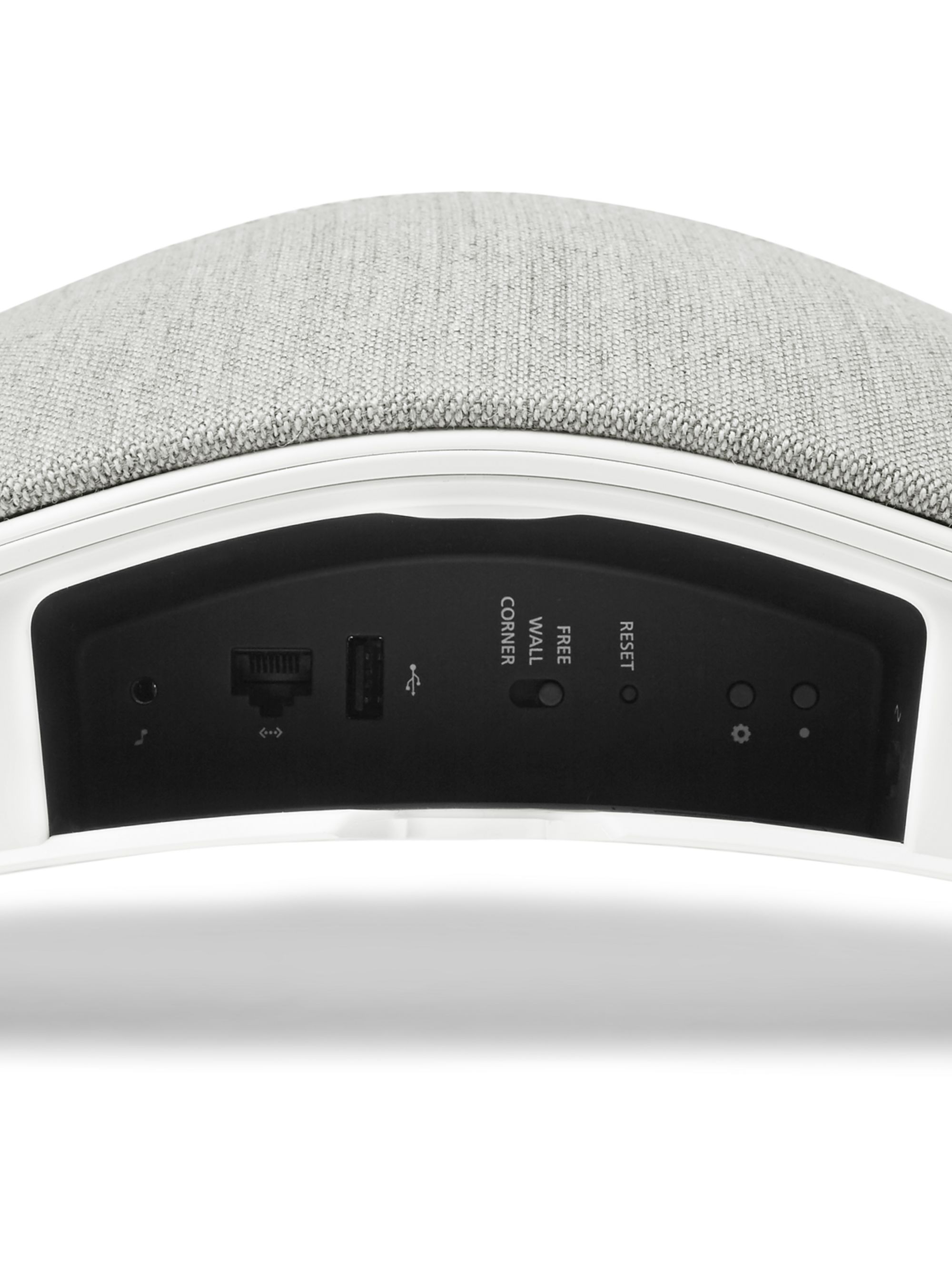 Bang & Olufsen BeoPlay A6 Speaker