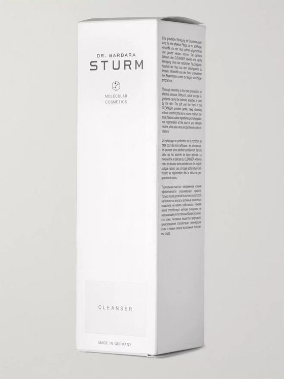 Dr. Barbara Sturm Cleanser, 150ml