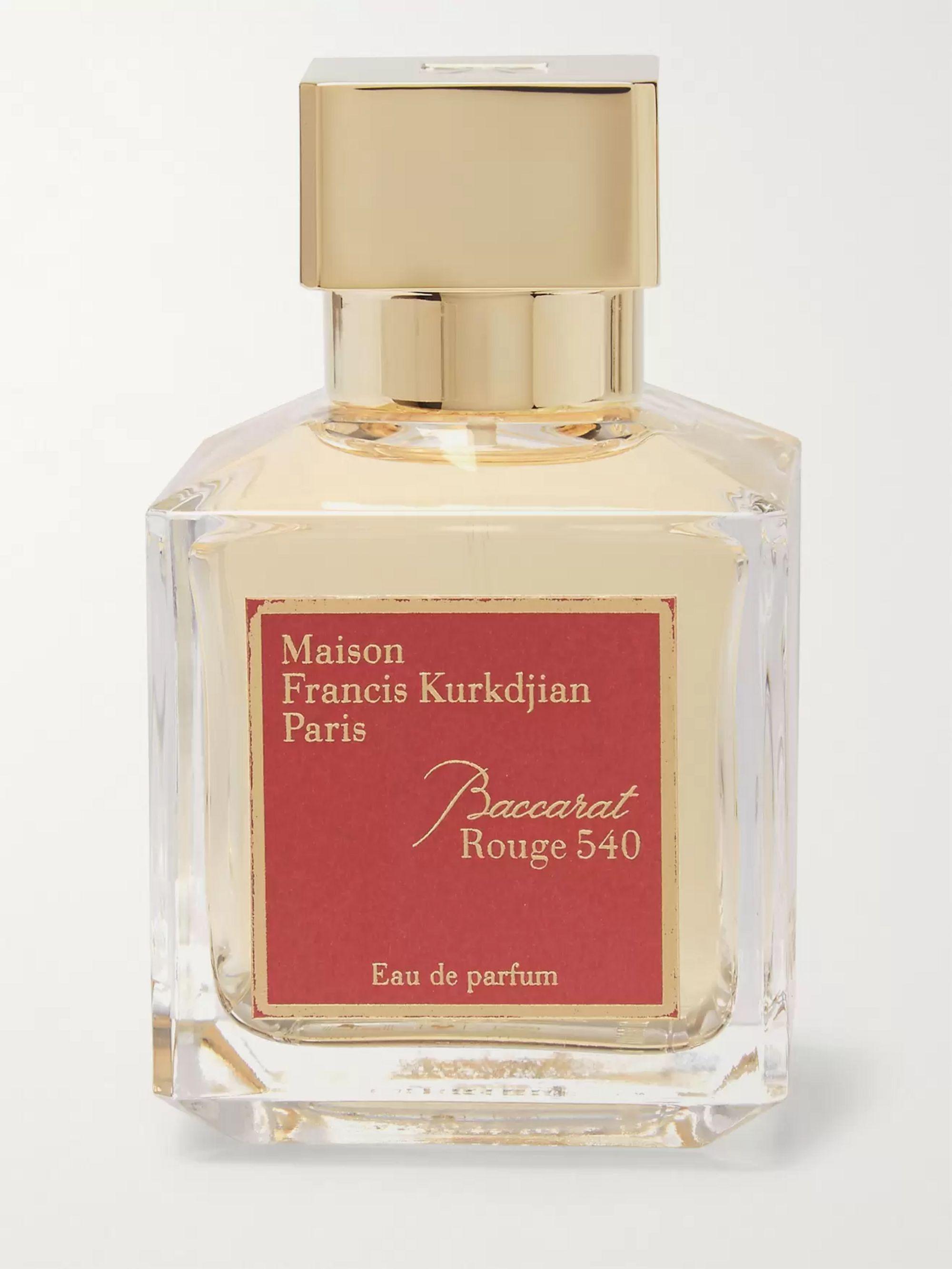 maison de rouge perfume> OFF 20
