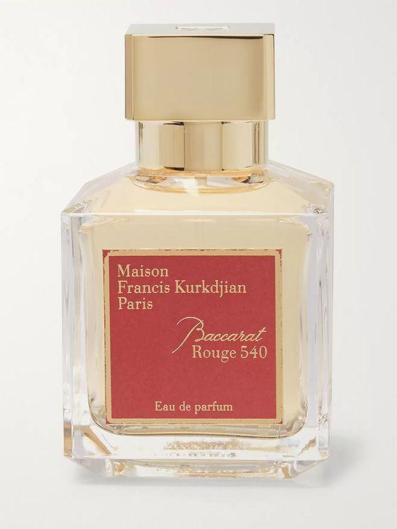 Amyris Femme Extrait de Parfum från Maison Francis Kurkdjian