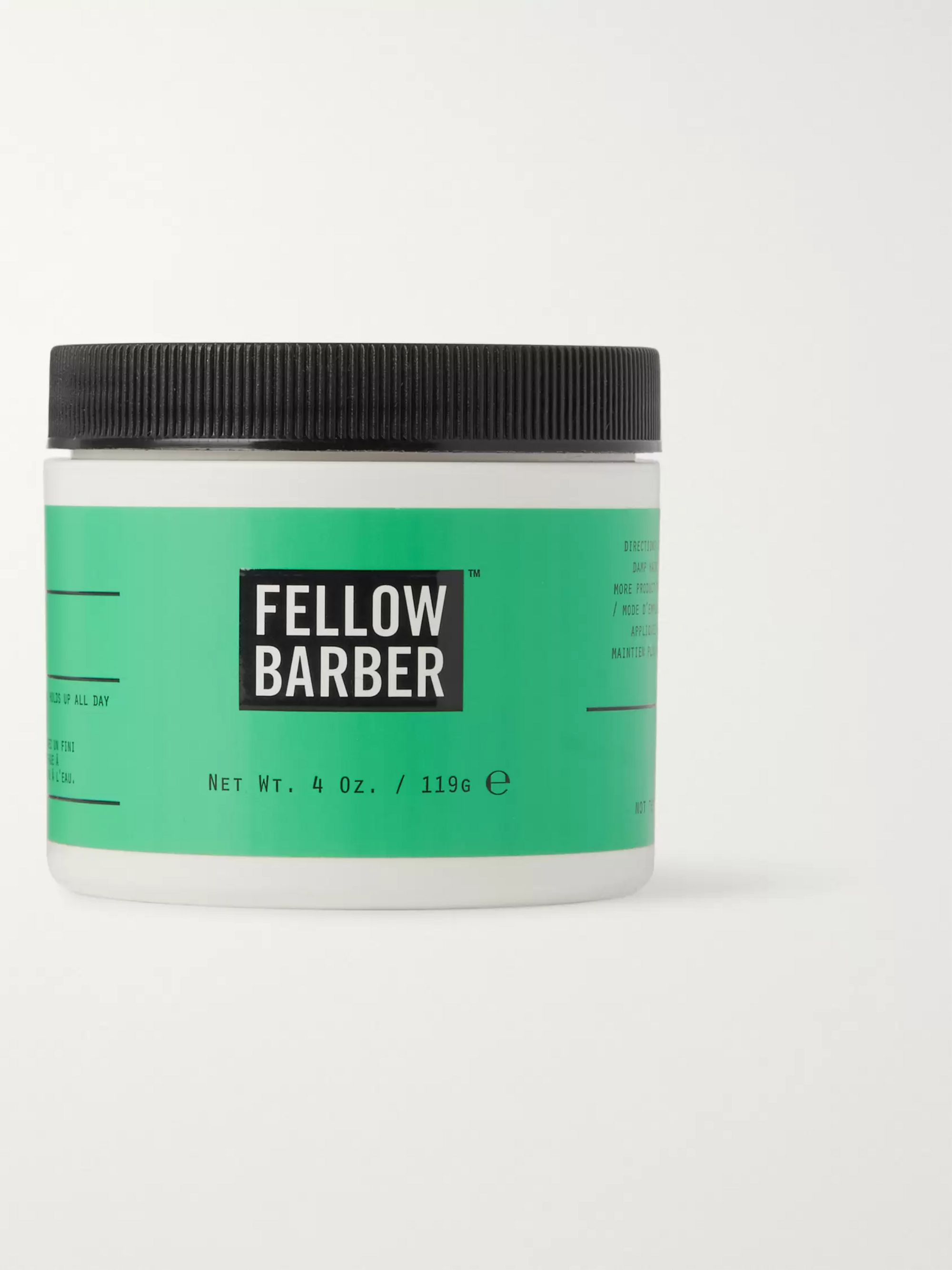 Fellow Barber Strong Pomade, 119g