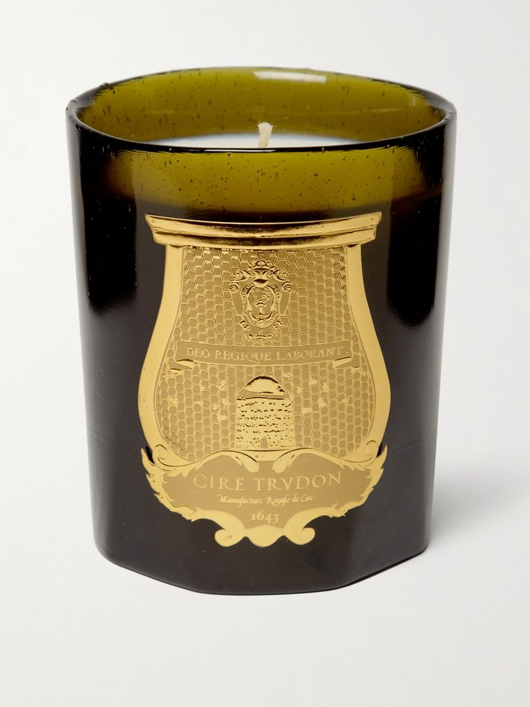 Cire Trudon Carmélite Scented Candle, 270g