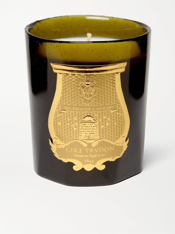 Cire Trudon Madeleine Scented Candle, 270g