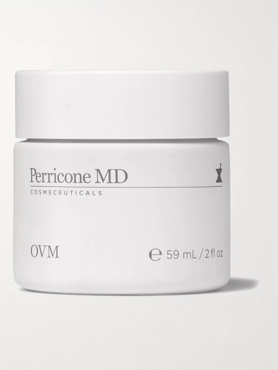 Perricone MD OVM Day Treatment, 59ml