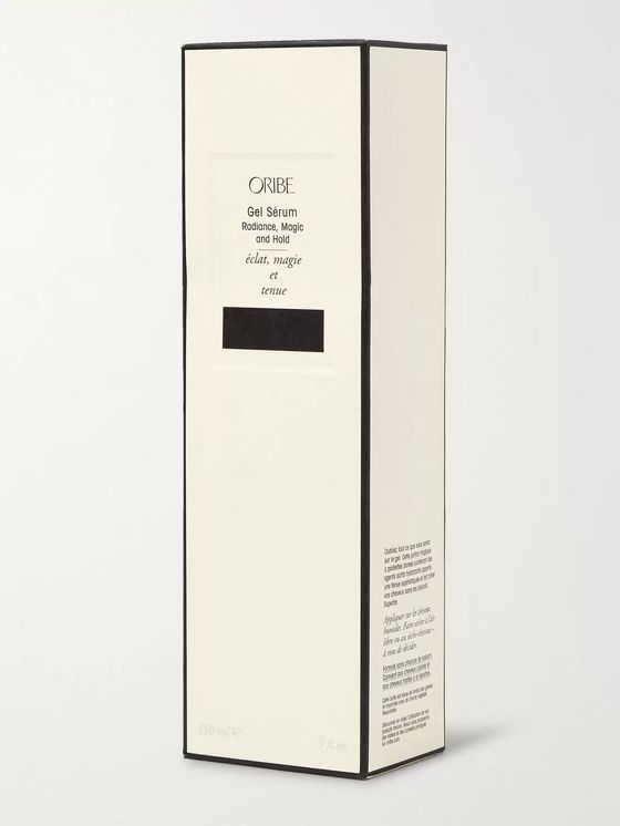 Oribe Gel Sérum, 150ml
