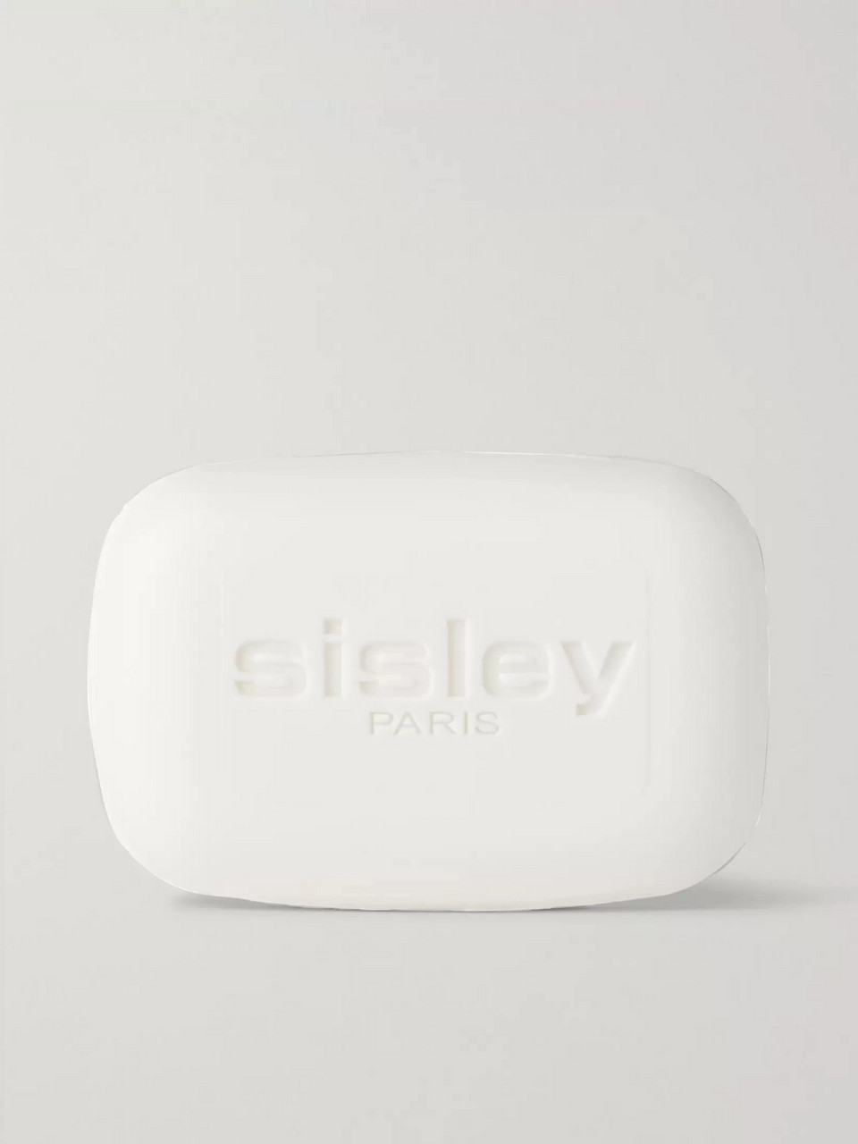 Sisley - Paris Soapless Facial Cleansing Bar, 125g