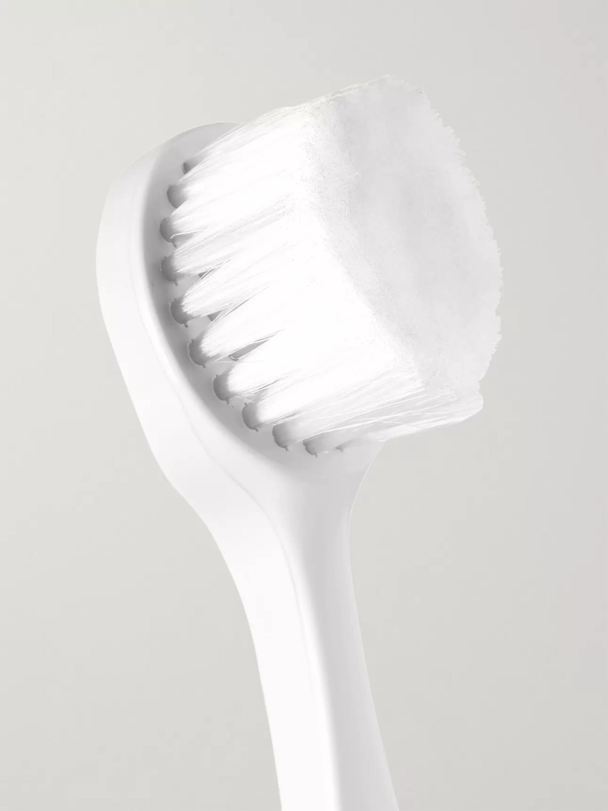Sisley - Paris Gentle Brush for Face and Neck
