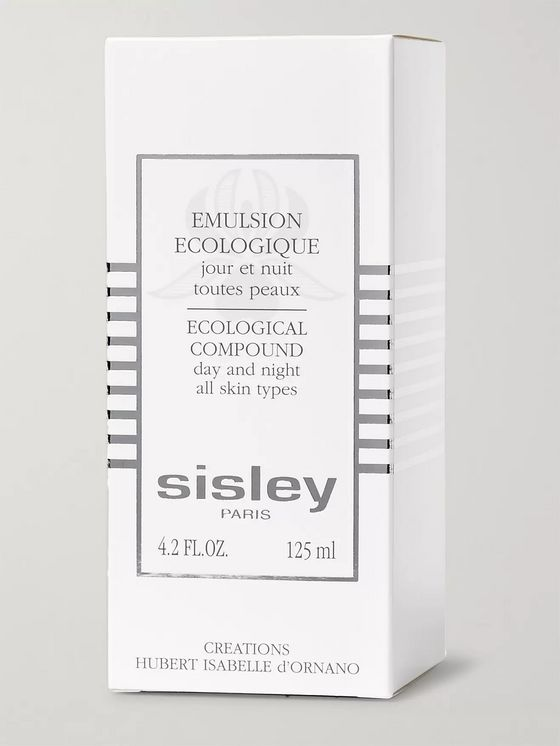 Sisley Ecological Compound, 125ml