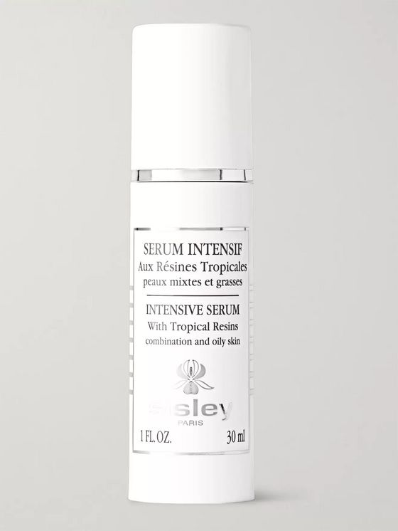 Sisley Intensive Serum with Tropical Resins, 30ml