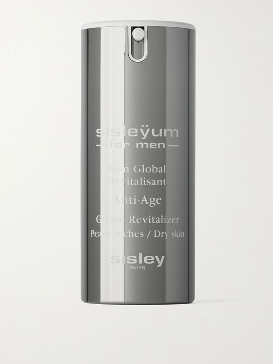 Sisley Sisleÿum Anti-Age for Dry Skin, 50ml