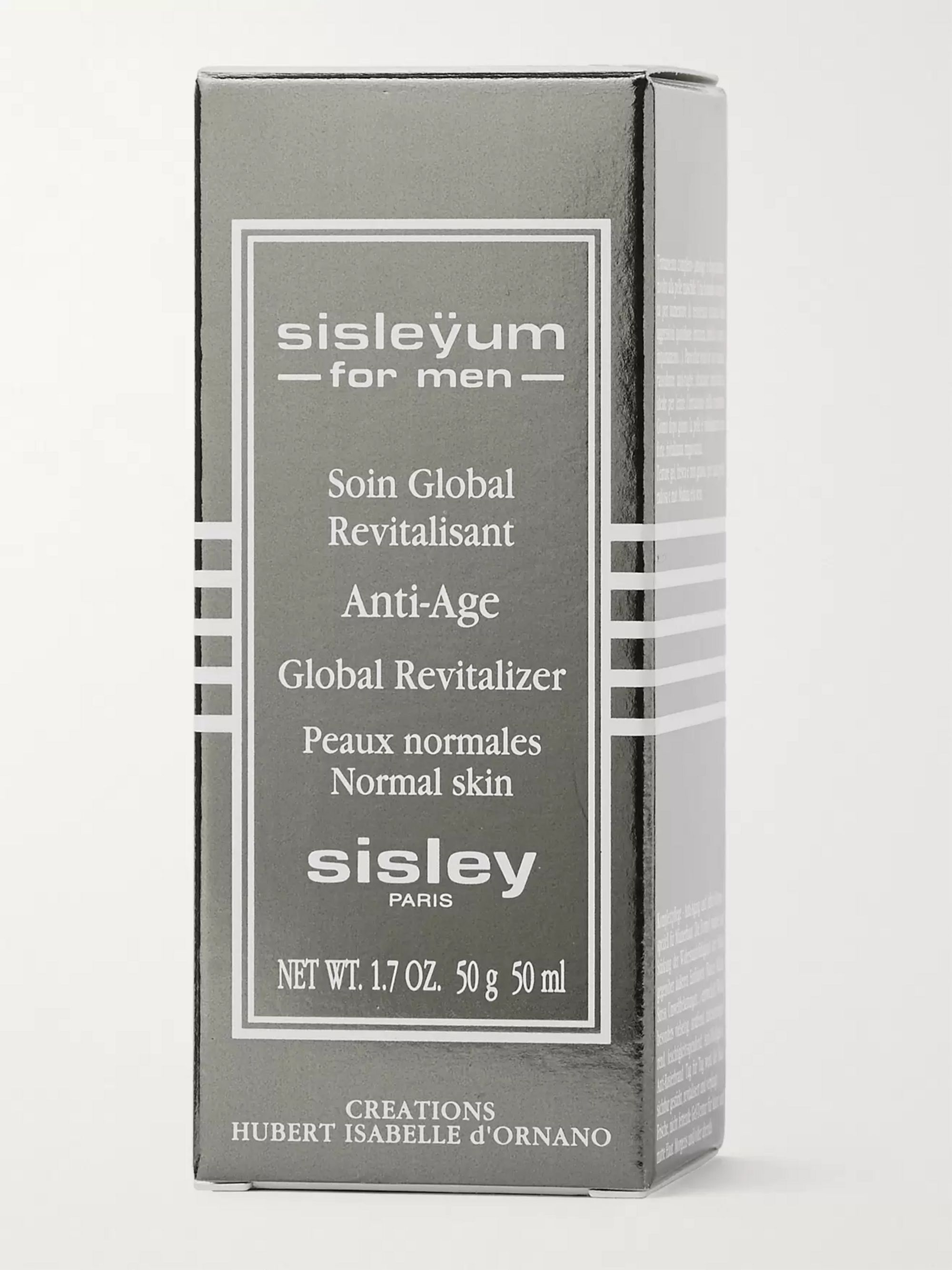 Sisley Sisleÿum Anti-Age for Normal Skin, 50ml