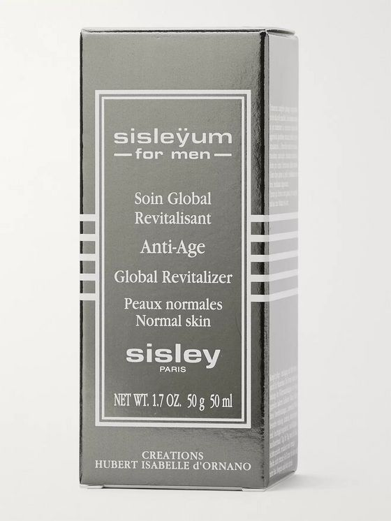 Sisley - Paris Sisleÿum Anti-Age for Normal Skin, 50ml
