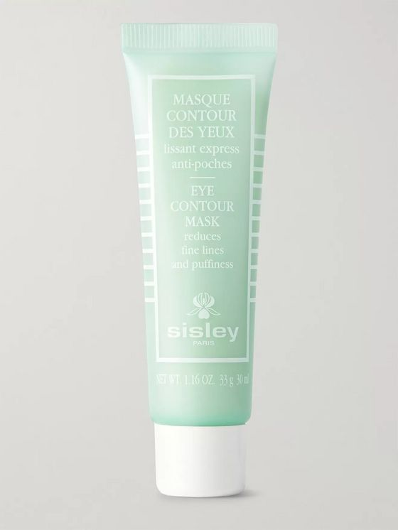 Sisley Eye Contour Mask, 30ml