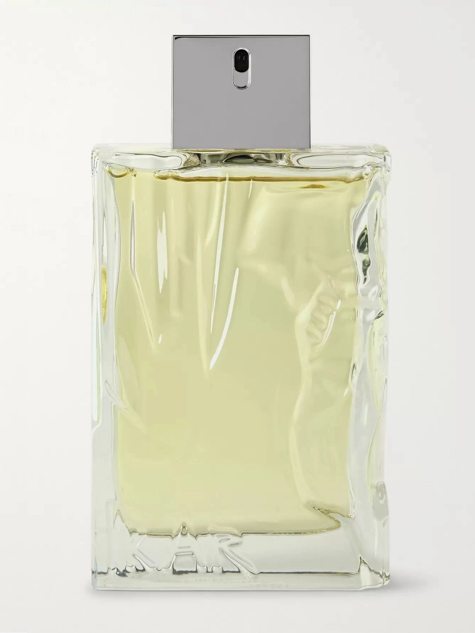 Sisley Eau D'Ikar Eau de Toilette - Bergamot, Lemon & Orange, 100ml