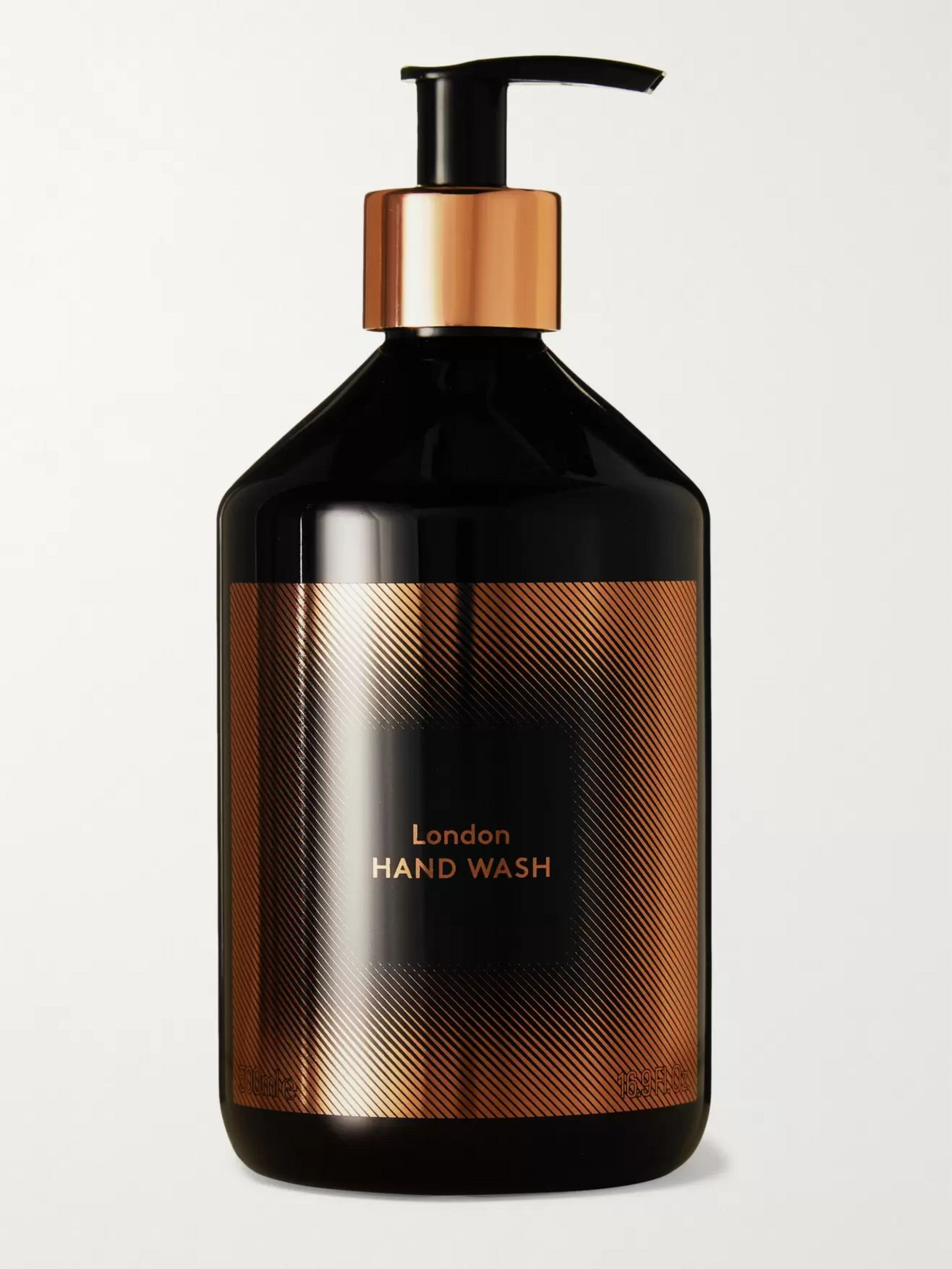 Tom Dixon London Hand Wash, 500ml