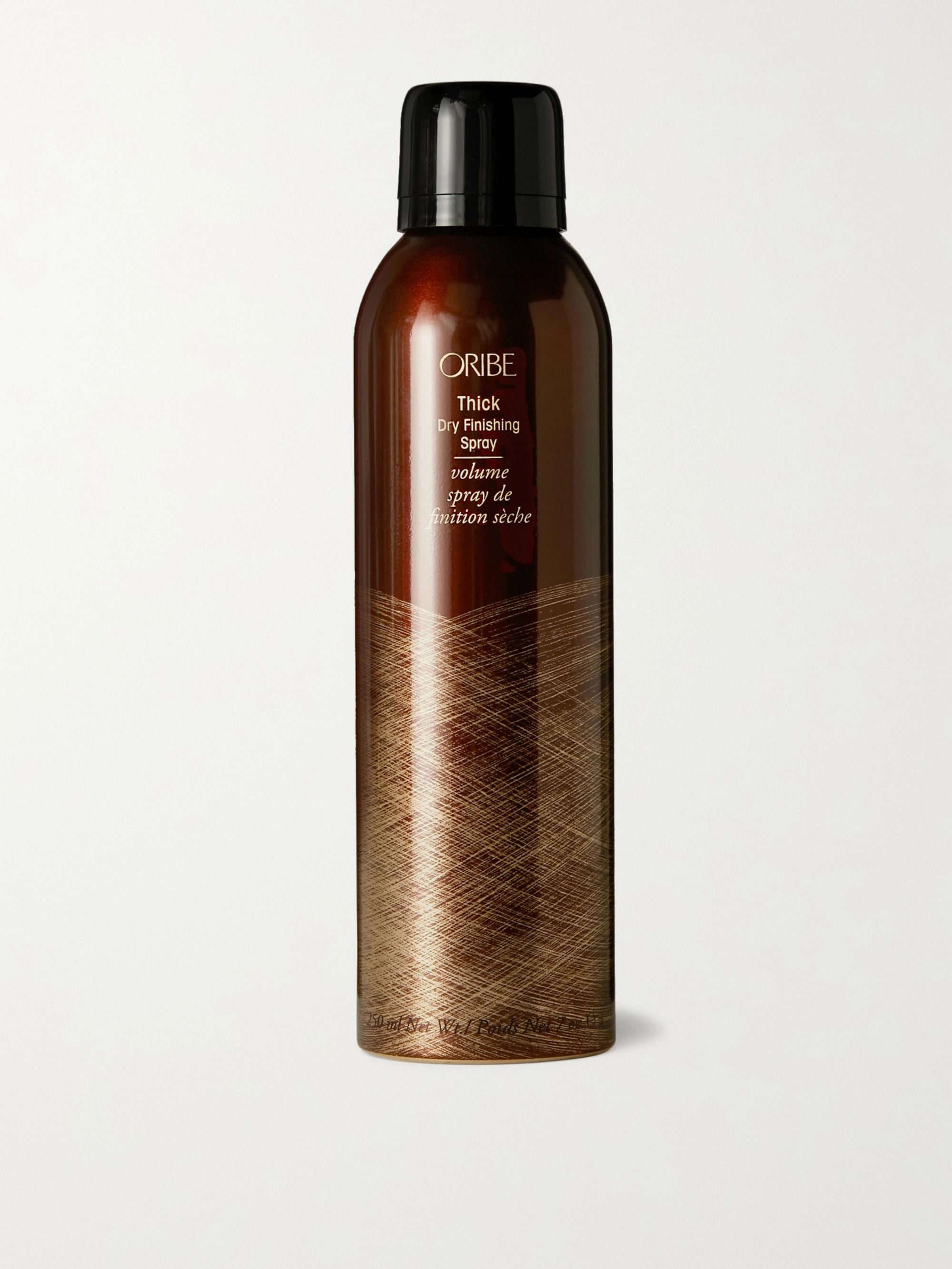 Oribe Thick Dry Finishing Spray, 250ml