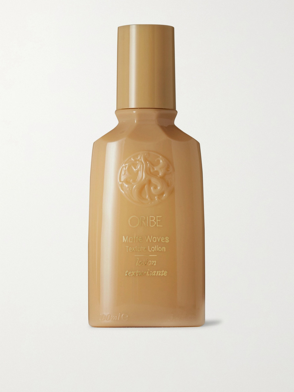 Oribe Matte Waves Texture Lotion, 100ml