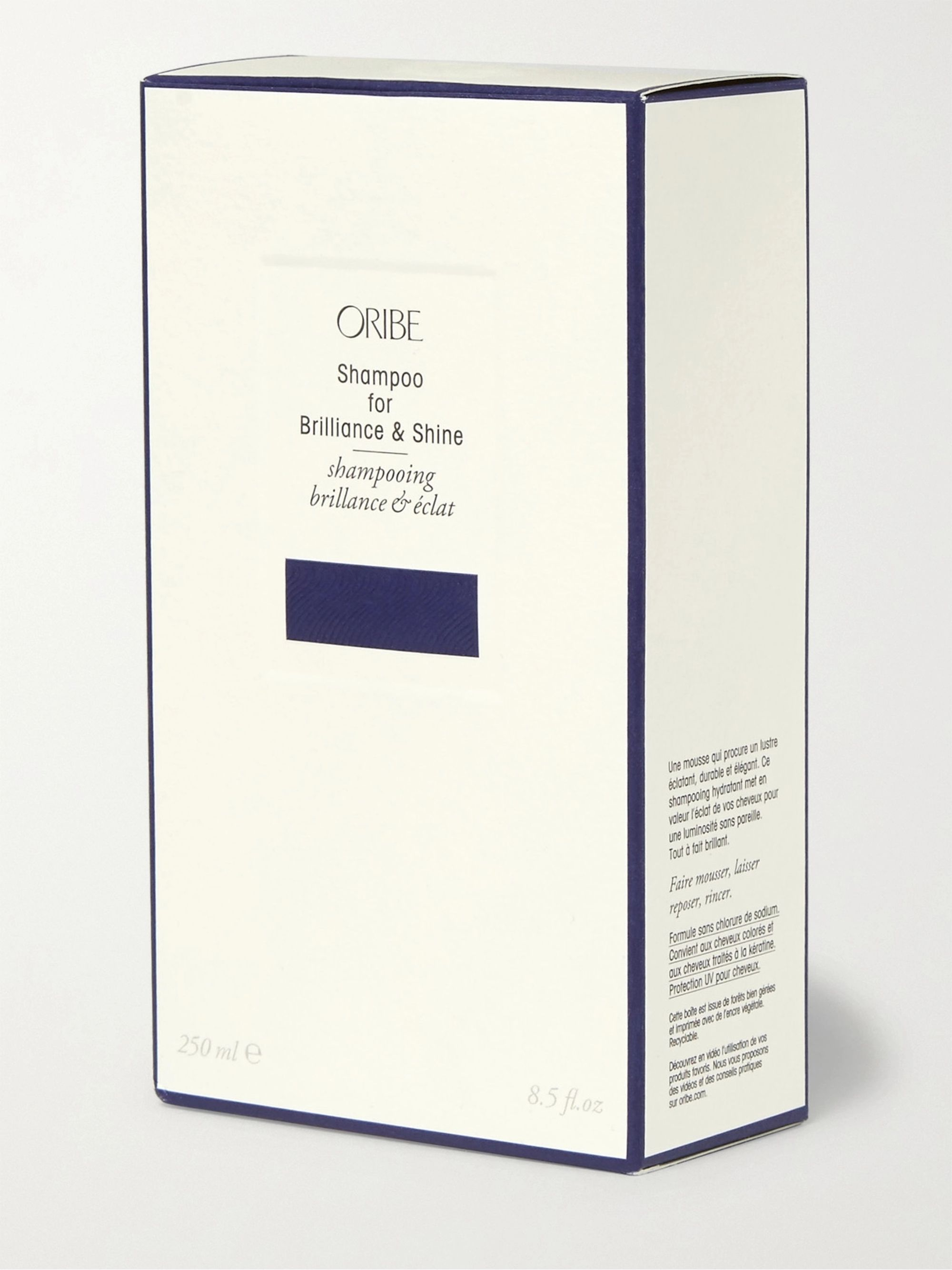 Oribe Shampoo for Brilliance & Shine, 250ml