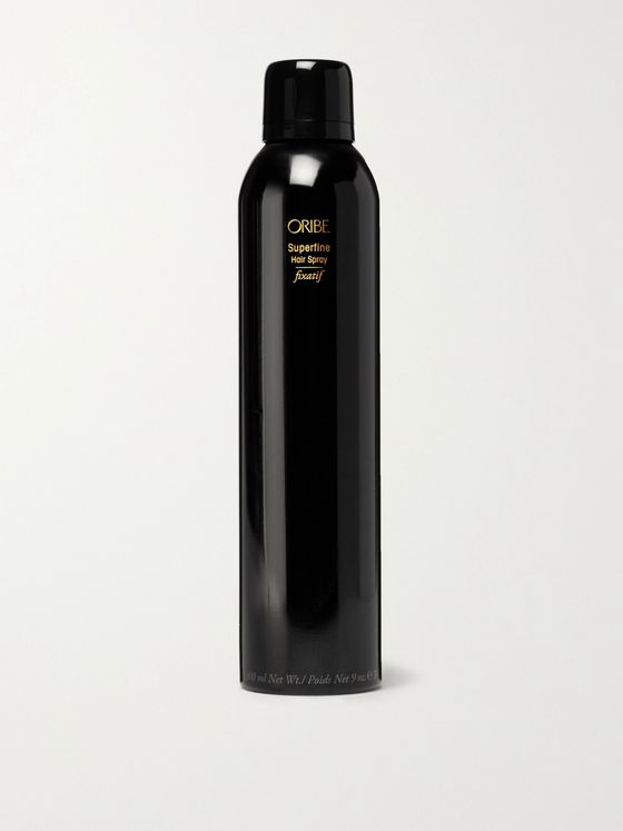 Oribe Superfine Hair Spray, 300ml