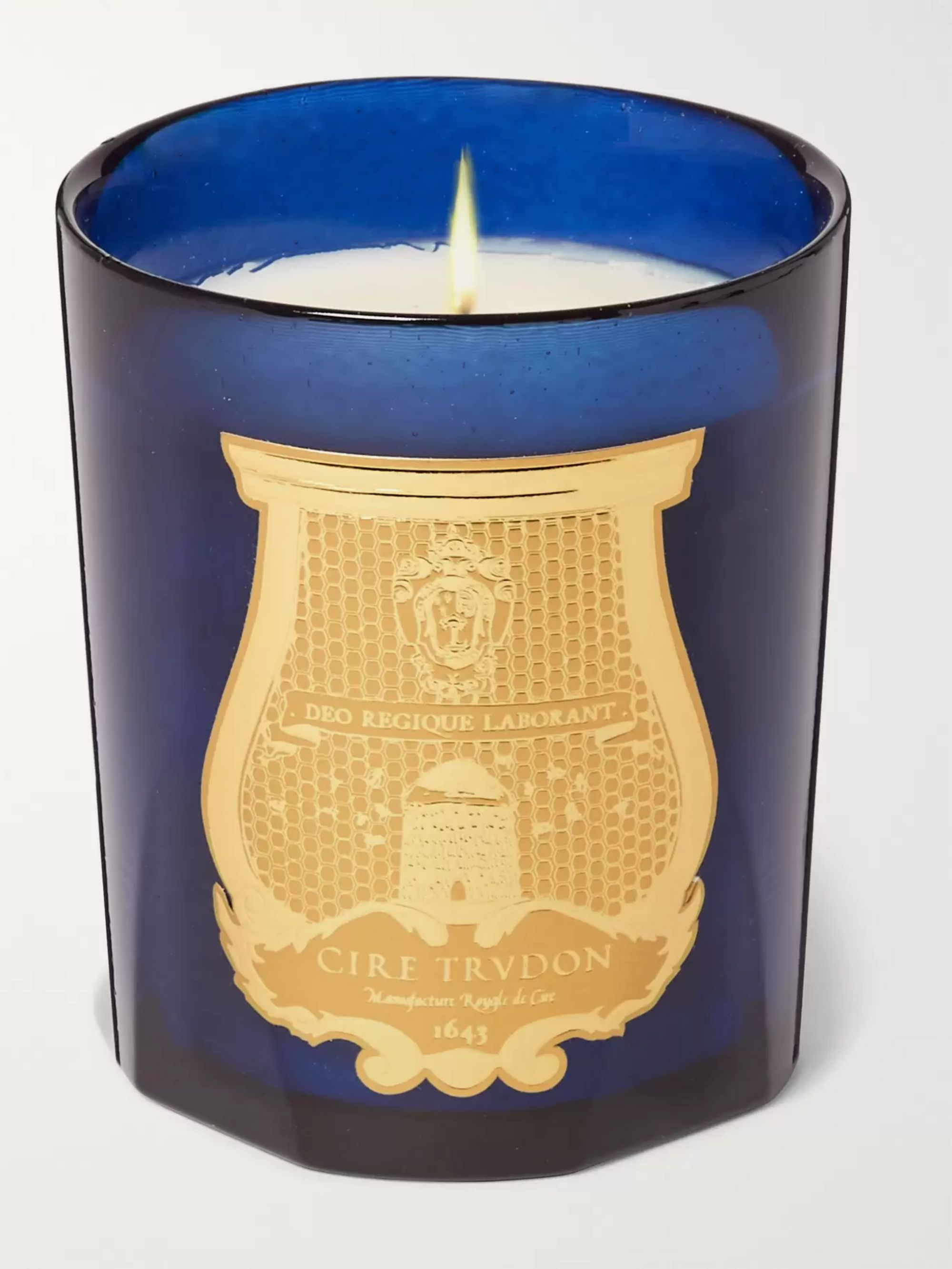 Cire Trudon Maduraï Scented Candle, 270g