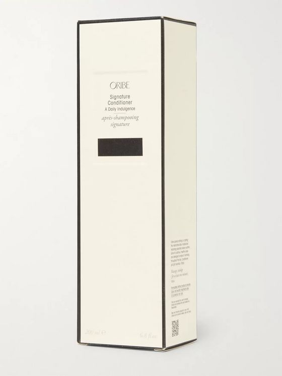 Oribe Signature Conditioner, 200ml