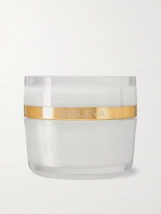Sisley Sisleÿa L'Integral Anti-Age Cream, 50ml