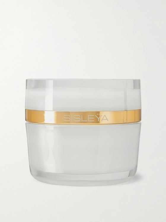Sisley Sisleÿa L'Integral Anti-Age Extra Rich, 50ml