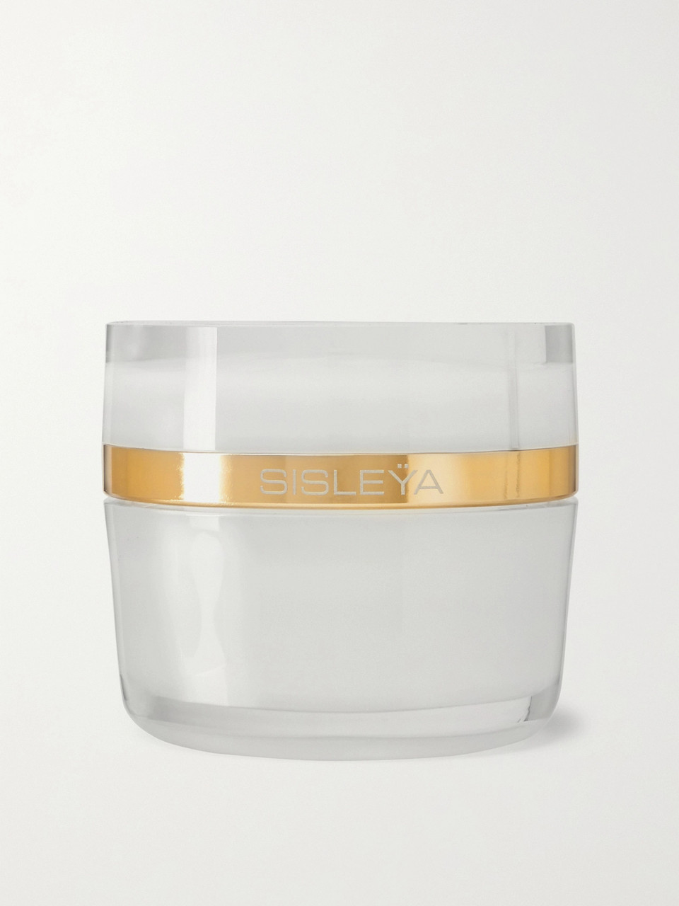 Sisley - Paris Sisleÿa L'Integral Anti-Age Extra Rich, 50ml