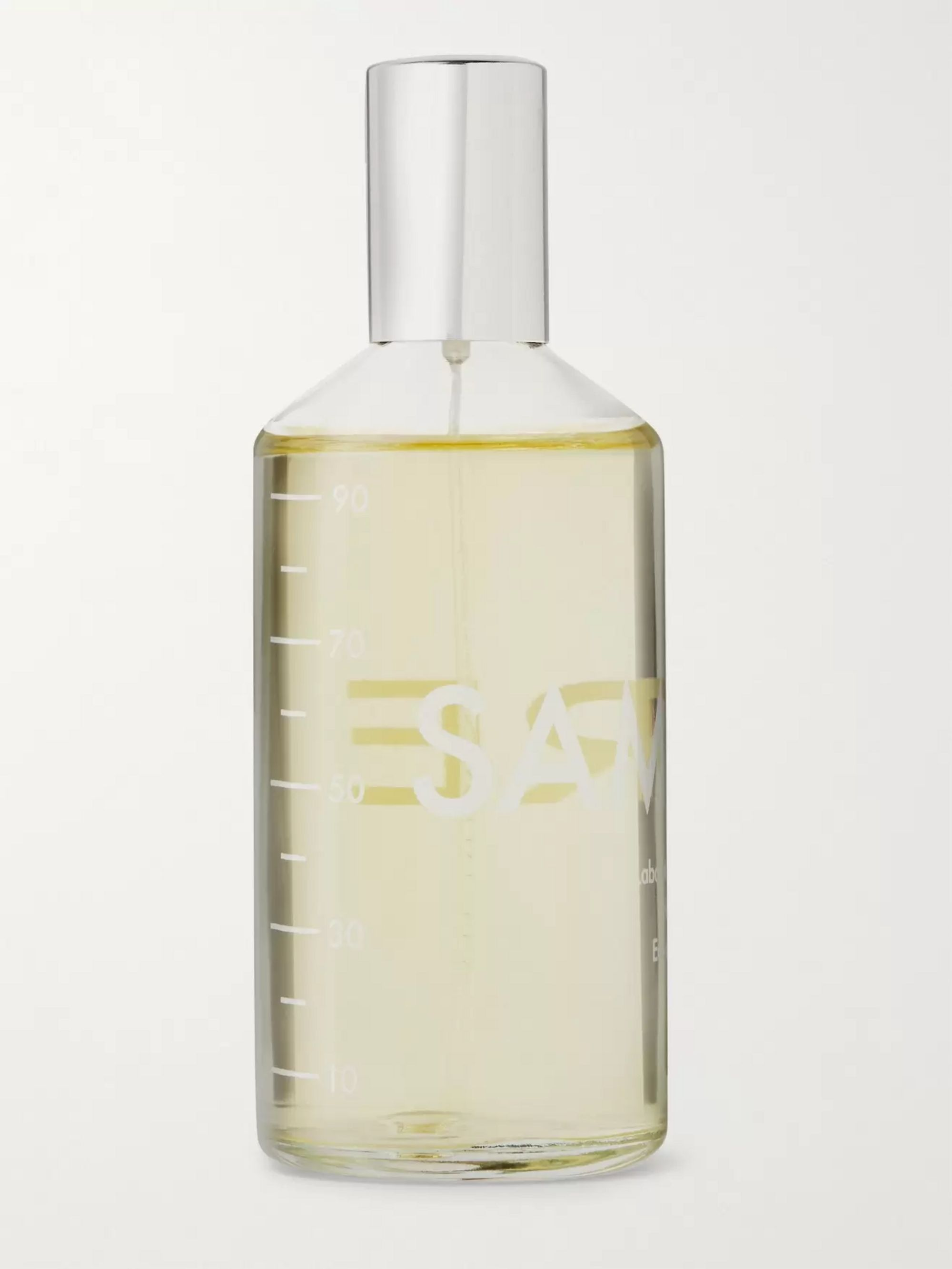 Laboratory Perfumes No. 003 Samphire Eau de Toilette, 100ml