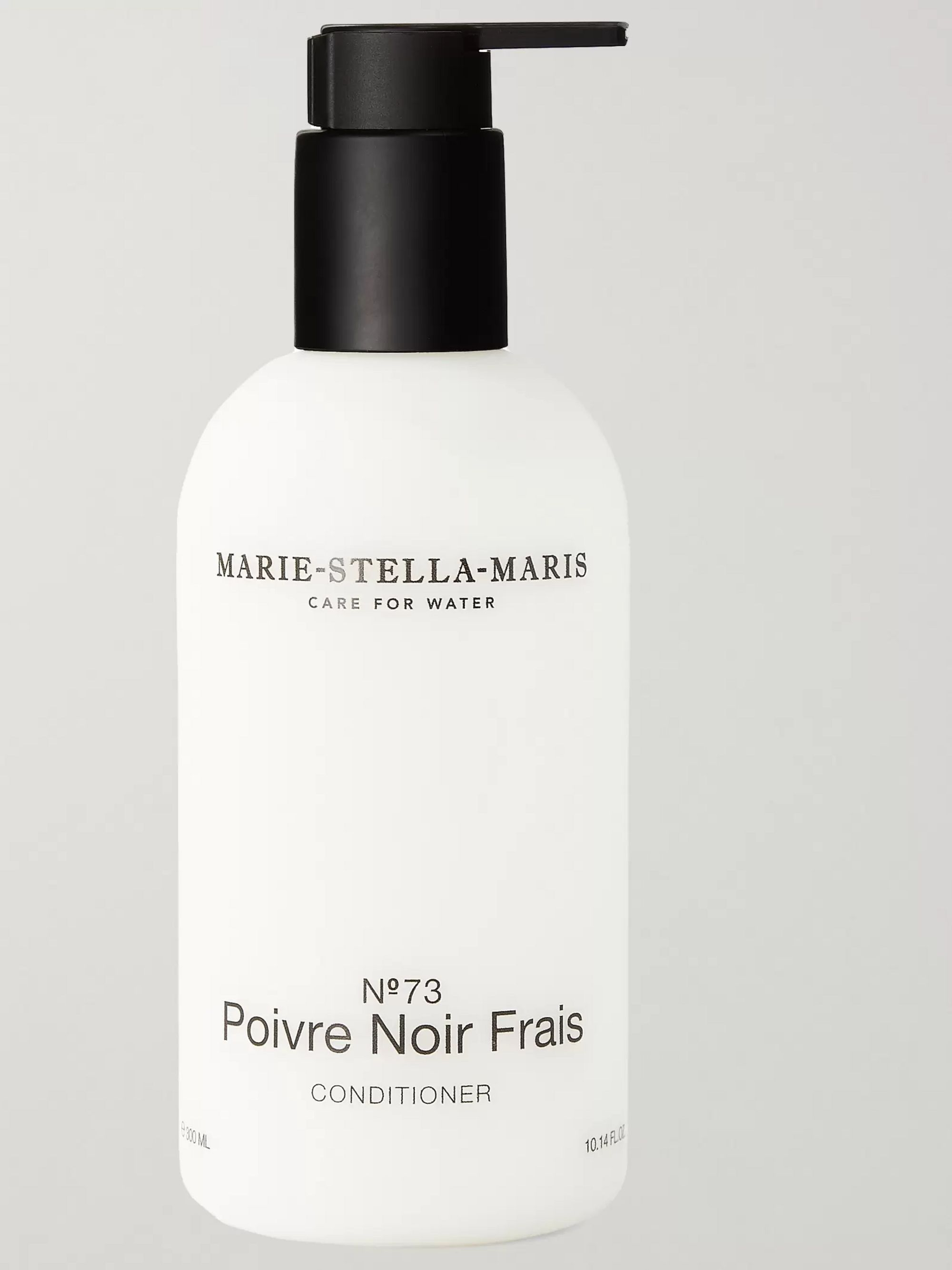 Marie-Stella-Maris No.51 Nourishing and Revitalizing Conditioner, 300ml