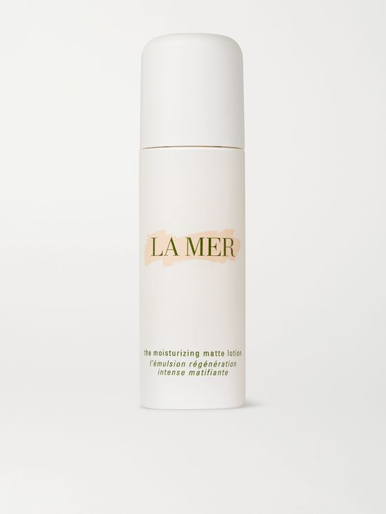 La Mer The Moisturizing Matte Lotion, 50ml