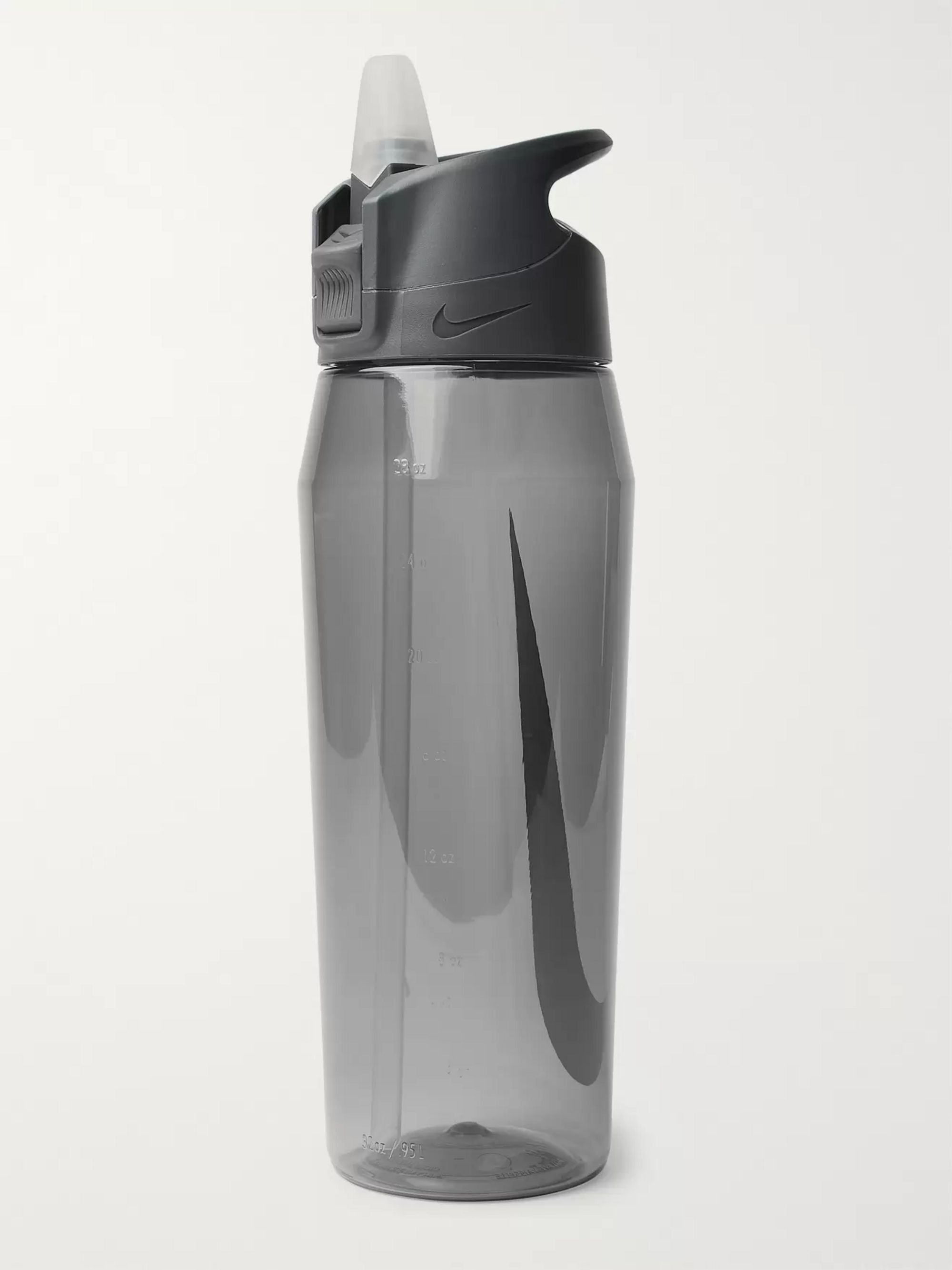 Nike TR Hyper Charge Water Bottle, 875ml