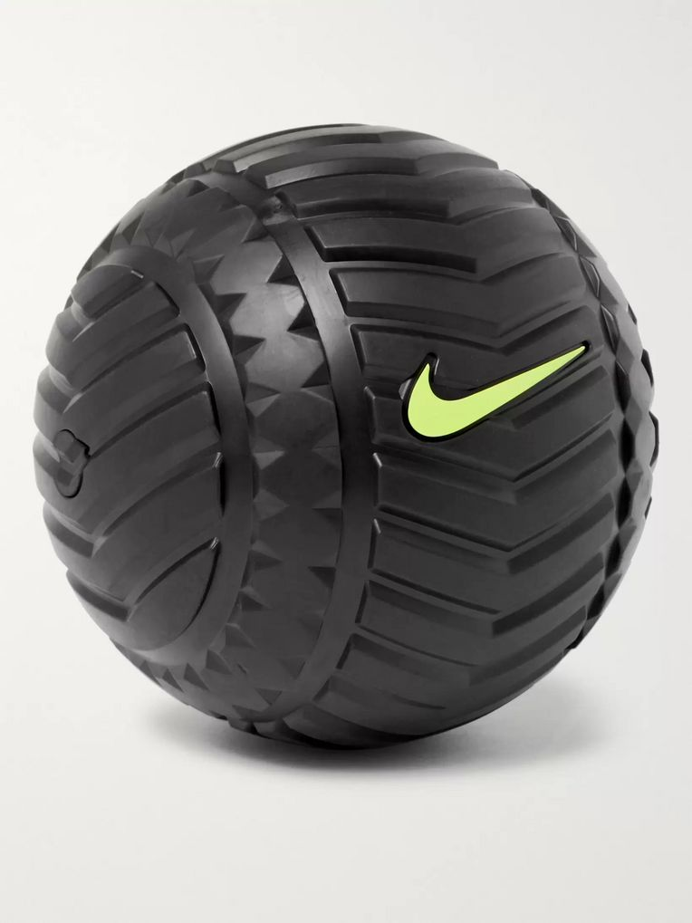 Nike Recovery Ball