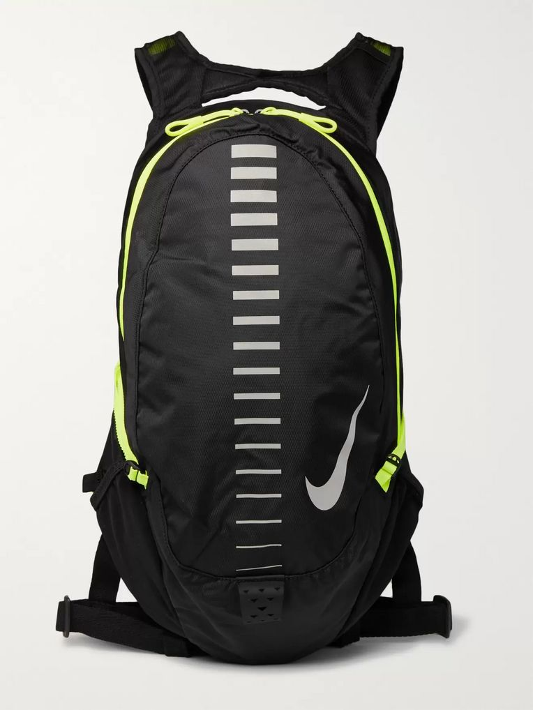 Nike Commuter Ripstop Backpack