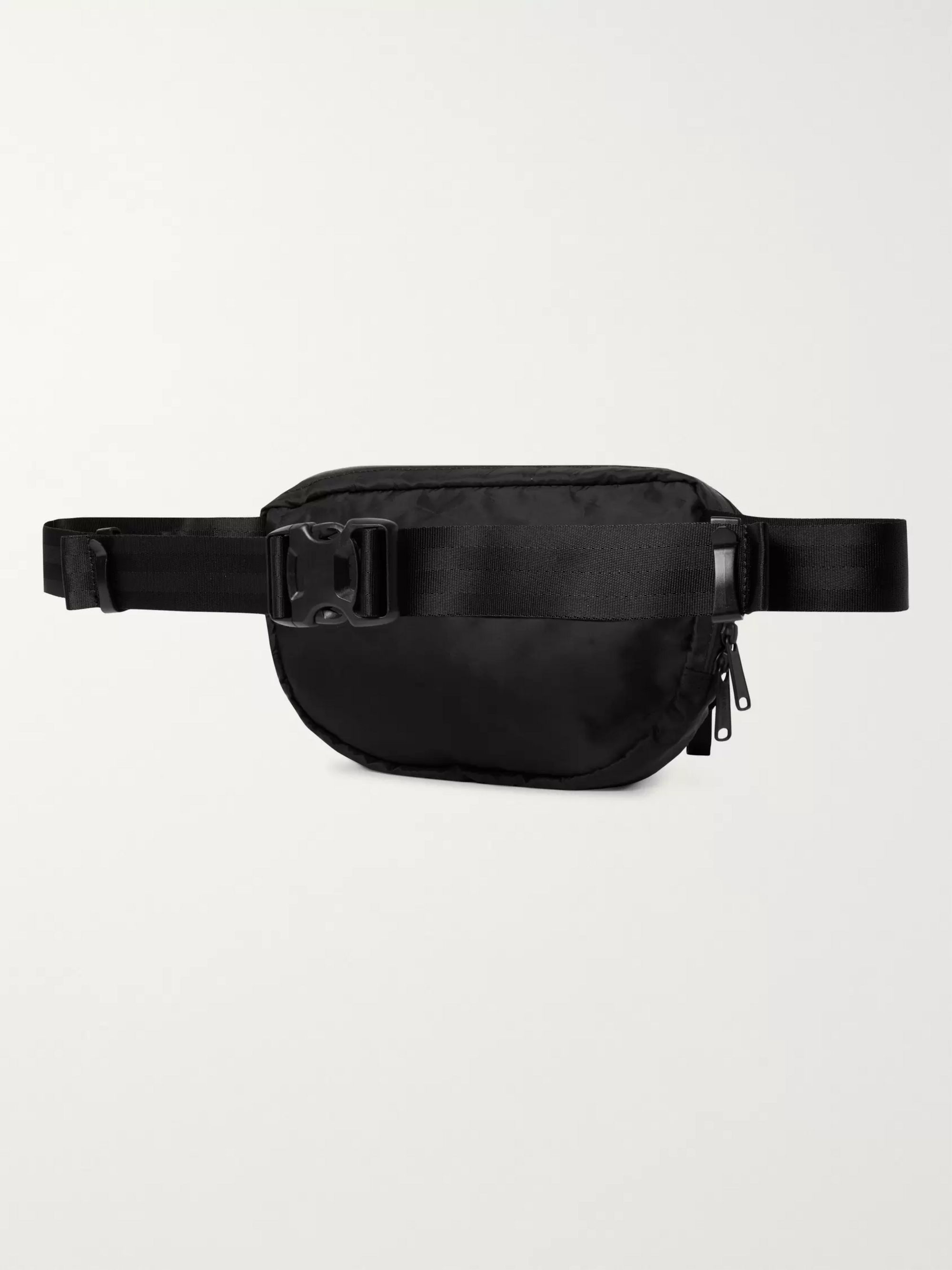 Herschel Supply Co Studio Nineteen Sailcloth Belt Bag
