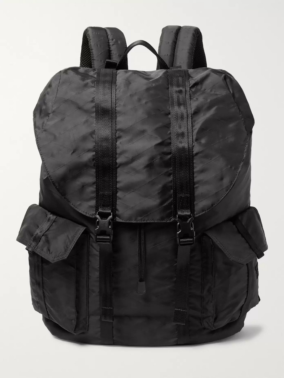 Herschel Supply Co Studio City Pack Dawson XL Sailcloth Backpack