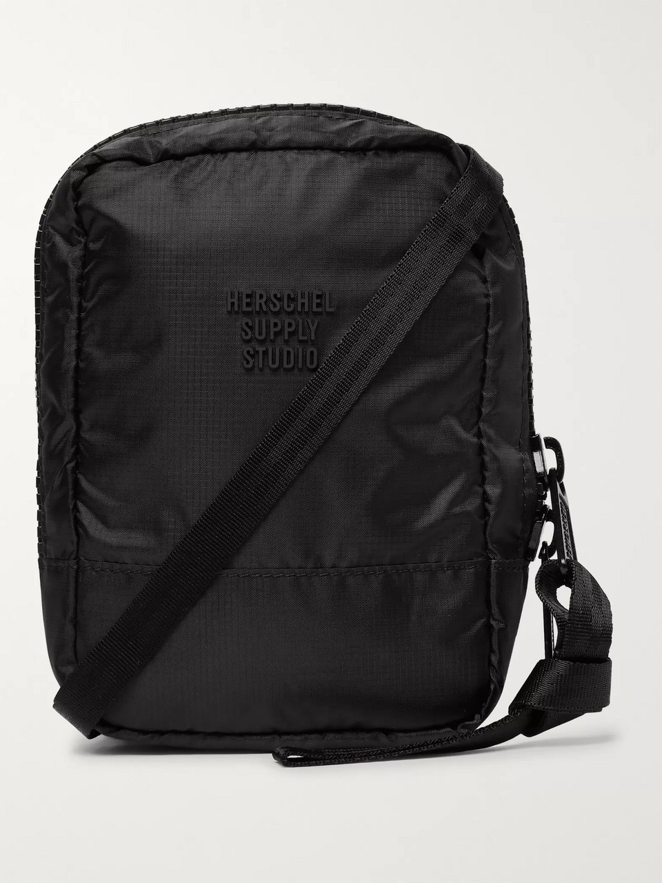 Herschel Supply Co Studio City Pack HS8 Ripstop Belt Bag