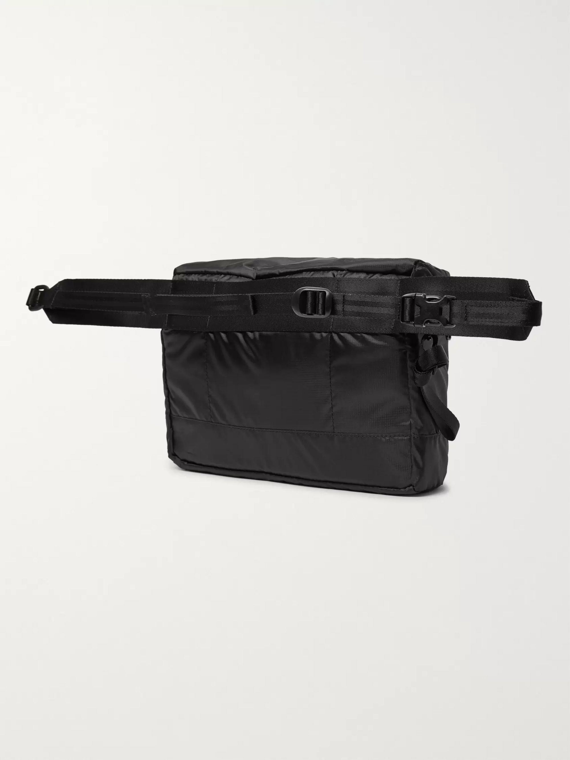 Herschel Supply Co Studio City Pack HS9 Ripstop Belt Bag
