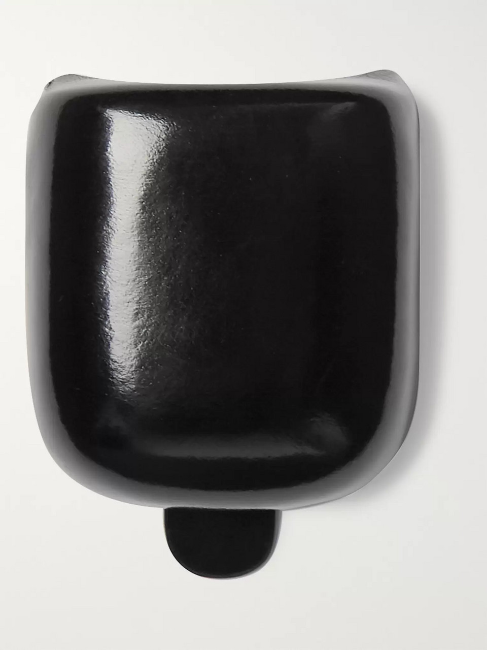 Il Bussetto Leather AirPod Case
