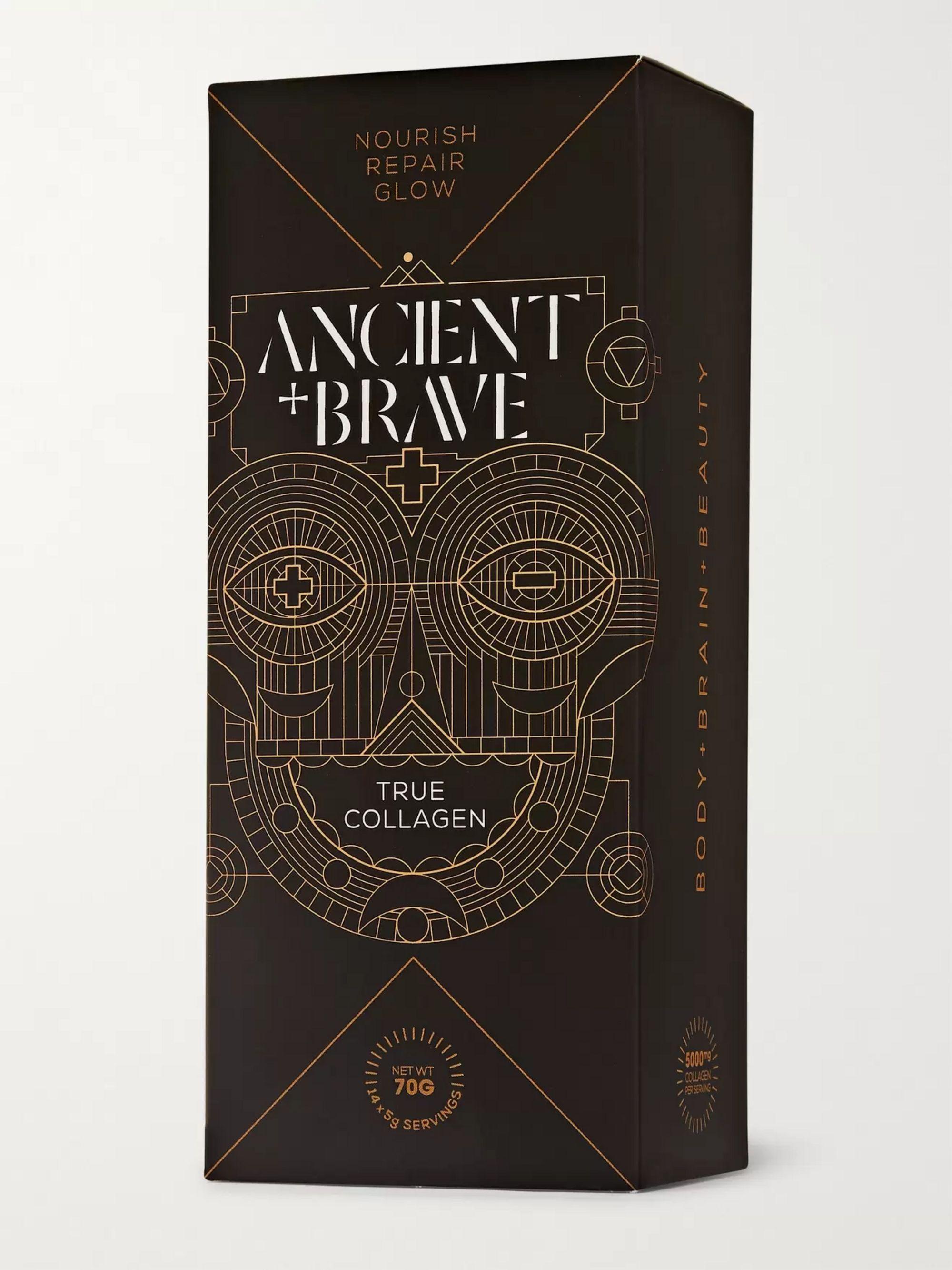 True Collagen Sachets, 20 x 20g