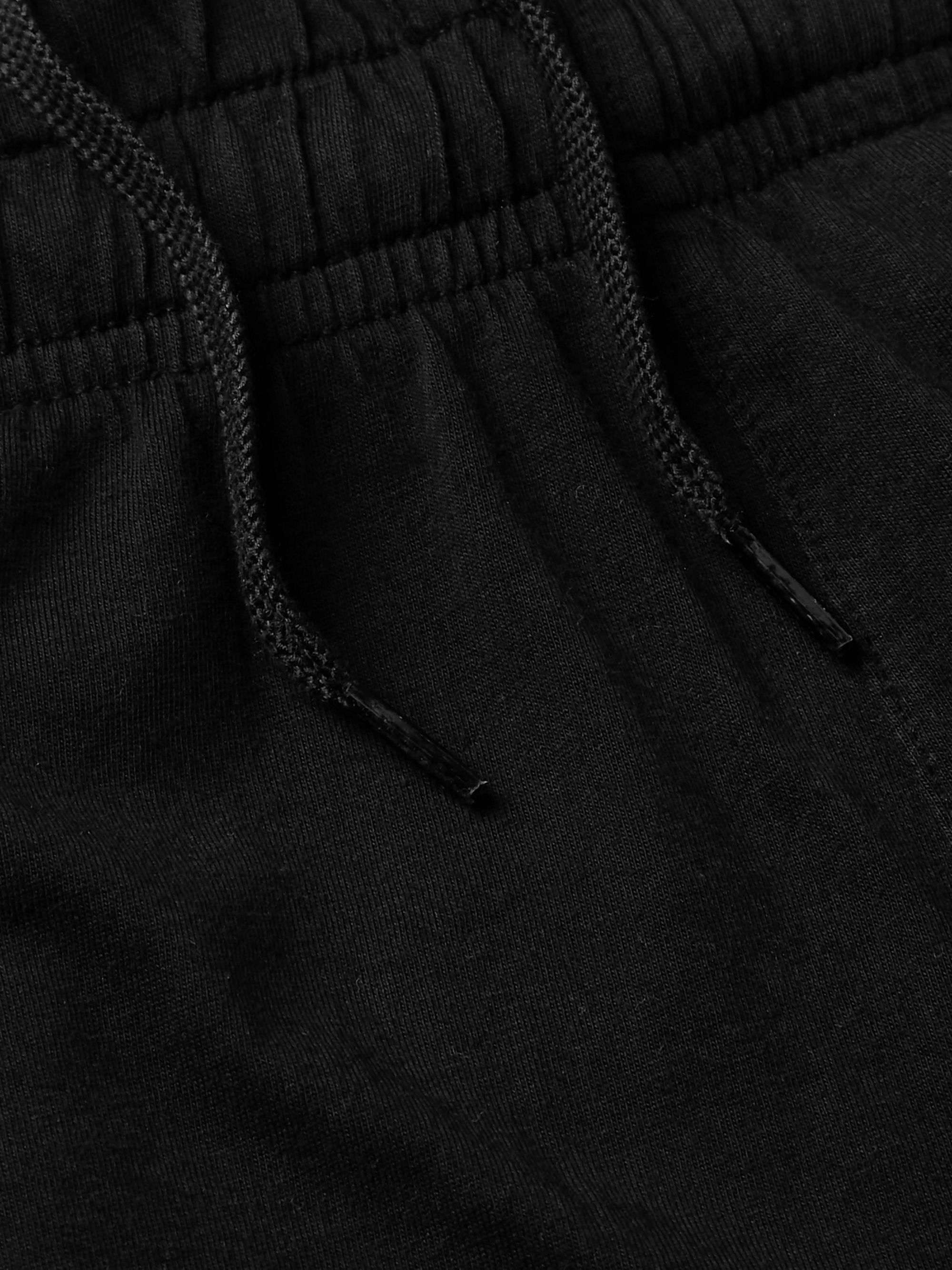Our Legacy Cotton-Jersey Sweatpants