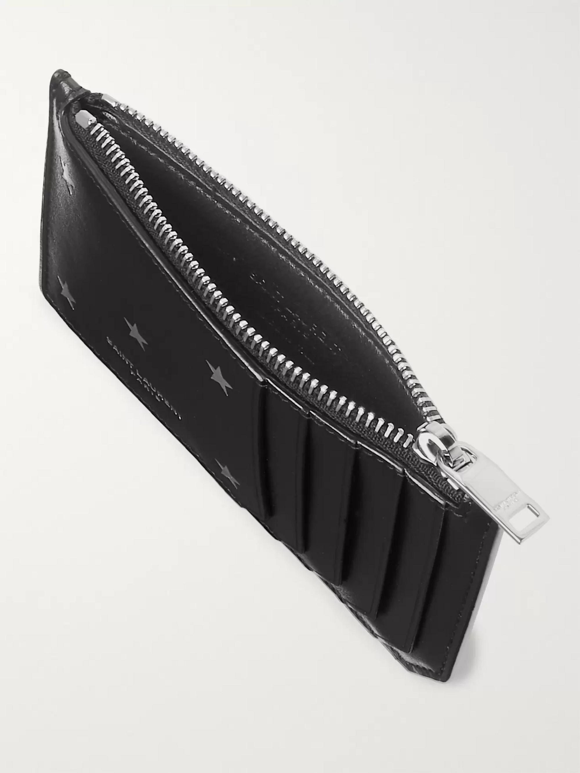 0450385e07e Wallets for Men   Designer Accessories   MR PORTER